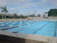 Makati Aquatic Sports Arena – Best Public Pool « Anyway